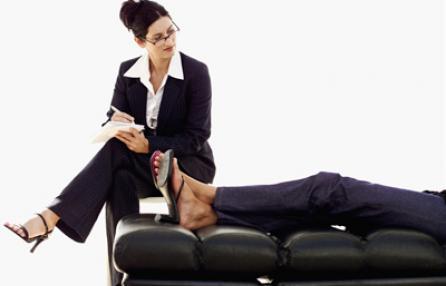 Chi è lo psicologo? Chi è lo psicoterapeuta?