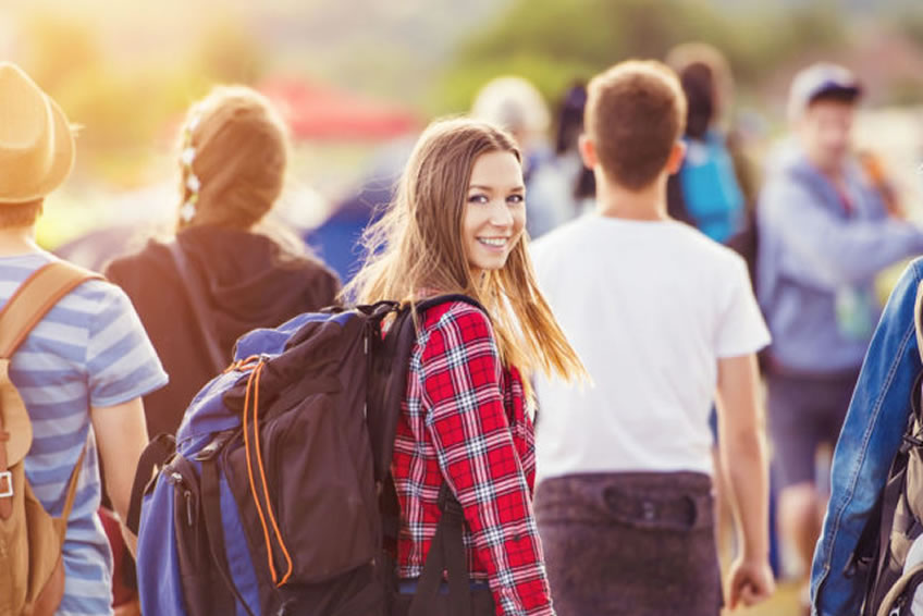 Servizi per l'adolescenza