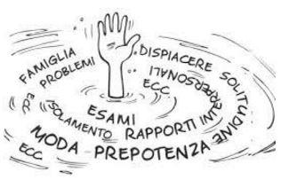 CORSO/SEMINARIO DI PSICOEDUCAZIONE ALL'ANSIA
